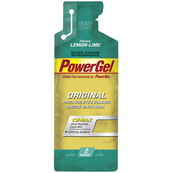PowerGel Original