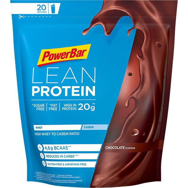 proteinpulver online shop