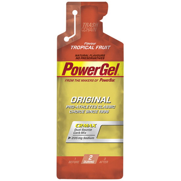 PowerGel Original - MHD 28.02.2019